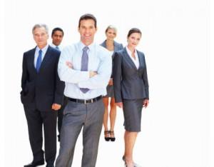 Uddannelses-, erhvervs- og karrierevejledning (Foto: jobbank.dk)