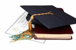 Diplomuddannelser (Foto: campusaccess.com)
