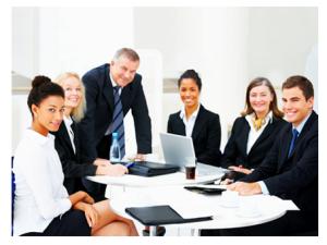 Akademiuddannelsen i ledelse (Foto: smallbusinessadvice.org.au)