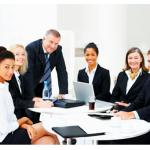 Virksomheden behøver en strategi (Foto: smallbusinessadvice.org.au)