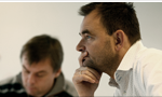Bliv bedre til ledelse med et kursus (foto viauc.dk)