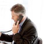 Finder du let de rette medarbejdere? Ellers skal du tage et kig på search and selection (foto hansentoft.dk)