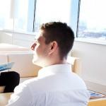 Lederkompetencer er noget alle nyder godt af (foto hansentoft.dk)