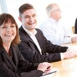 Set fokus på ledelse (foto hansentoft.dk)